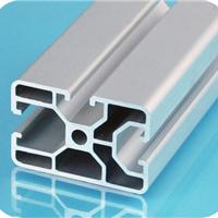 供应4060工业铝型材