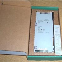 140CPU11302施耐德CPU模块