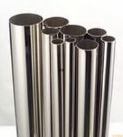 河南郑州不锈钢304精密管 不锈钢厚壁管厂