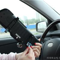 郑州行车记录仪