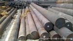 韶钢湘钢厂家直销45#圆钢 调质开锯热处理