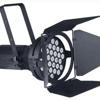 供应LED车展灯