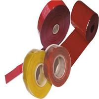 供应硅胶布粘胶带