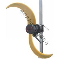供应配套:QDT型低速推流器系列: