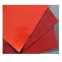 供应蒙皮硅胶布软连接用硅胶布