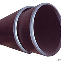 供应吸水喇叭管吸水喇叭管生产厂家