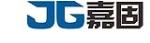 河北嘉固碳纤维技术有限公司