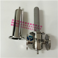 供应304WY不锈钢蒸汽过滤器优质服务