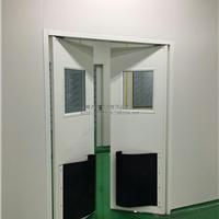 非标门,超大门,防火窗,隔音门,自由门