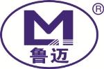 烟台鲁迈防水防腐材料有限公司