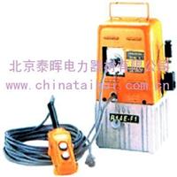 供应高压泵 R14E-F1单回路电动液压泵