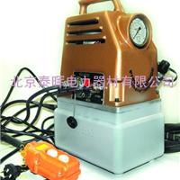 供应电力器材 虎头锯0450型