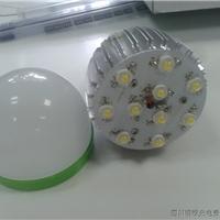 成都LED球泡灯厂家