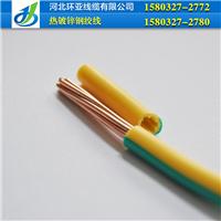 供应电线电缆,电线电缆厂家,电线电缆价格