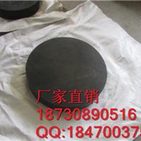 上海圆形方形桥梁橡胶支座 军桥高调质量