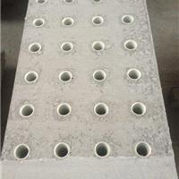 三番水处理供应钢筋混凝土滤板