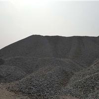 供应建筑石料 碎石子 砂石 规格可定制