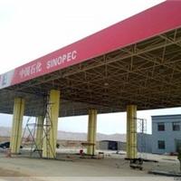 供应温州钢结构厂房温州钢结构工程