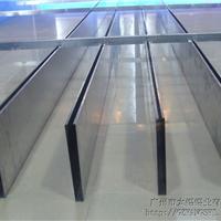 铝方通价格,供应白色粉末【U型铝方通】