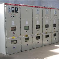 供应中置柜价格高压开关柜型号