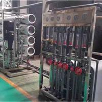 供应徐州超纯水设备|电子行业用超纯水设备