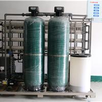 供应长沙市纯化水设备|口服液生产用水设备|长沙市水设备