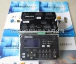 供应45FSL-5LGE-A2 美国AB罗克韦尔编码器