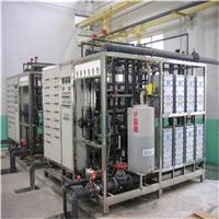 供应锦州市纯水设备|洗发水生产用水设备|锦州市水设备