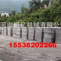 供应广州免蒸加气块设备-河南恒亿机械公司