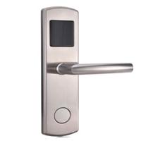 供应TCP/IP POE联网门锁 M1感应锁