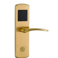 供应TCP/IP POE联网门锁  宿舍楼锁具