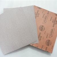 供应诺顿牌A275砂纸