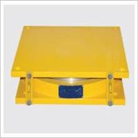 供应四氟滑板橡胶支座|盆式橡胶橡胶支座