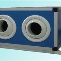 供应YC远程射流空调机组