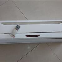 供应FP-BG壁挂式风机盘管