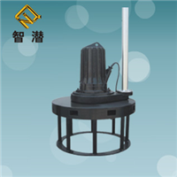 供应潜水曝气机
