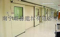 医用门 医院手术门 南宁湘淼建材有限公司