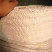 供应优质石棉布