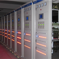 南京50AH/220V直流屏,50AH直流电源屏厂家