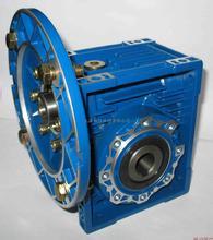 供应NMRV130减速机