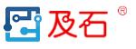 上海及石电子科技有限公司