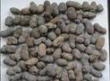 无锡陶粒1立方起送无锡陶粒厂无锡陶粒价格