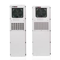 供应CNC热交换器型号|数控机床热交换器厂家