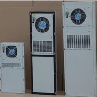 供应电箱热交换器|电箱热交换器品牌