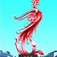 供应小区雕塑不锈钢雕塑 专业雕塑公司供货