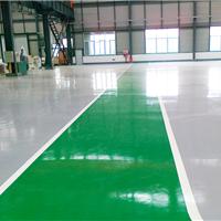广州环氧地坪施工公司,环氧地坪承建商