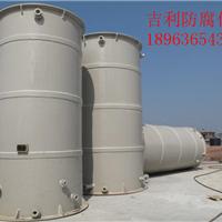 优质常压pp缠绕储罐 厂家设备精良