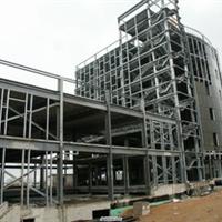 供应台州钢结构工程台州钢结构厂房
