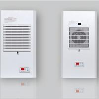 供应电控箱空调品牌|控制箱空调价格