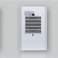 供应电箱空调冷却机|电柜冷气机